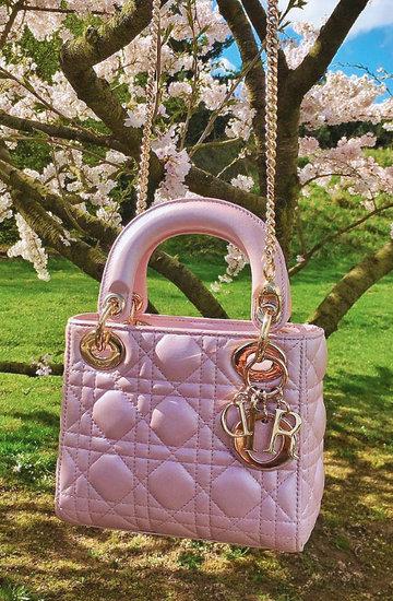 luksusowe torby, które warto kupić