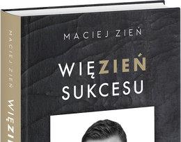 Maciej Zień, Więzień sukcesu, Edipresse