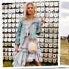 Maffashion, Jessica Mercedes stylizacje na Open'er Festival