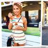 Maffashion na Coachella