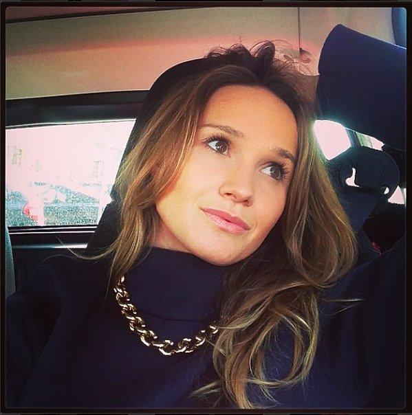 Magda Butrym