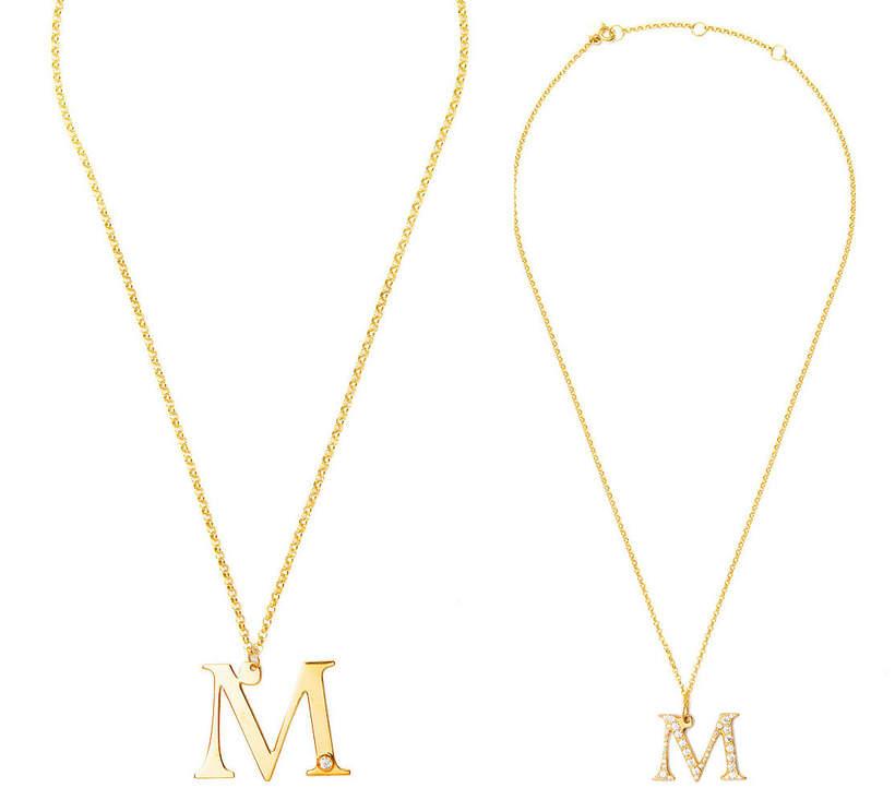 Małgorzata Rozenek-Majdan założyła biżuterię za ponad 23 tysiące złotych