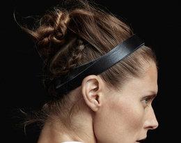 Małgosia Bela reklamuje kolekcję H&M Studio na wiosnę 2017