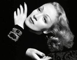 Dziś rocznica śmierci Marlene Dietrich. Jej styl wciąż inspiruje!