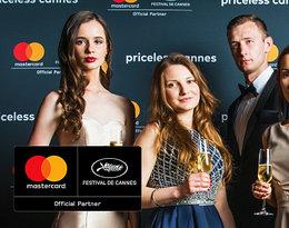 Zobacz, jak zwycięzcy konkursu Mastercard bawili się w Cannes. EKSLUZYWNE VIDEO