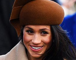 Kiedy Meghan Markle złamała zasady ubierania się obowiązujące w rodzinie królewskiej?