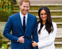 Już wiadomo, kto zapłaci za ochronę Meghan i Harry'ego. I nie, nie będą to Brytyjczycy!