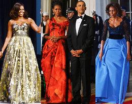 Michelle Obama świętuje dziś 57. urodziny!
