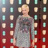 Michelle Williams na rozdaniu nagród BAFTA 2017 rok