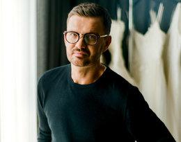 Maciej Zień kończy dziś 39 lat!