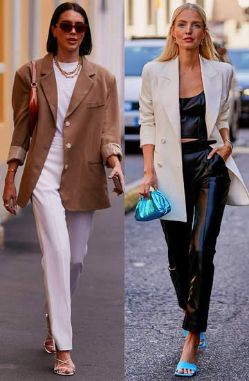 modele spodni, które wyszczuplają sylwetkę modne fasony na wiosnę 2020