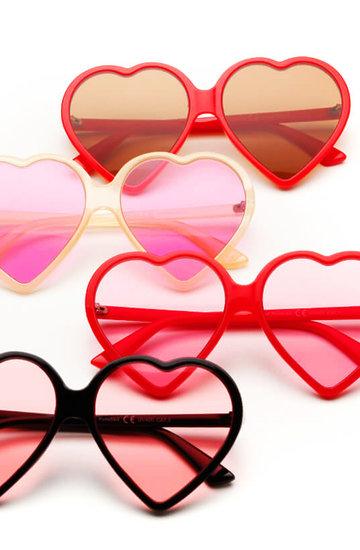 Modne okulary na wiosnę 2019 polskie marki