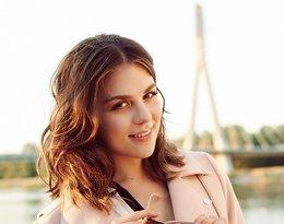 Morgane Polański