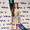 MTV VMAS 2017 Hailee Steinfeld