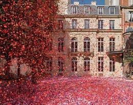 W tym nowym, paryskim muzeum nie ma dzieł sztuki, tylko… zapachy! Zapraszamy do Le Grand Musée du Parfum!