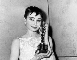 Najdroższe kreacje na Oscarach
