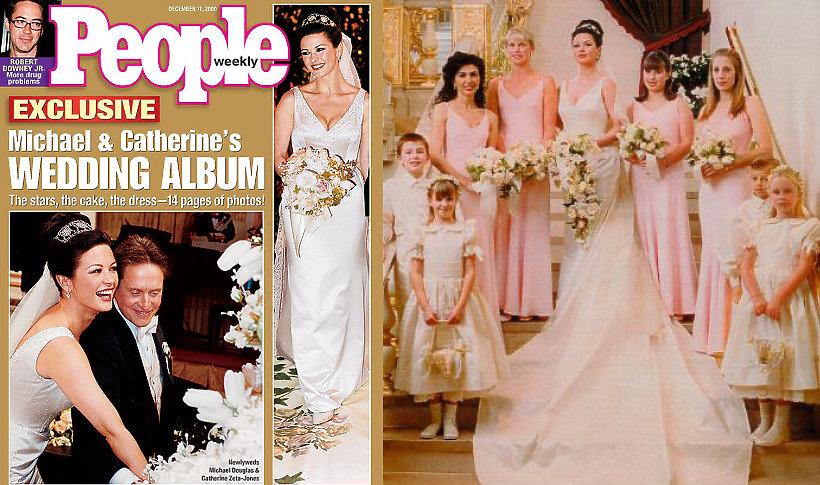 70acbdd01e Najdroższe suknie ślubne na świecie