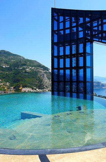 najdroższy i największy apartament świata wystawiono na sprzedaż w Monako