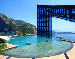 Największy i najdroższy apartament świata wystawiono na sprzedaż w Monako!