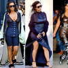 Najgorsze stylizacje Kim Kardashian- Main topic