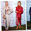 Najlepsze i najgorsze kreacje z Elle Style Awards
