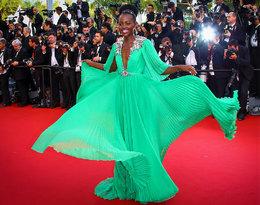 Zobaczcie najpiękniejsze kreacje gwiazd z festiwalu w Cannes z ubiegłych lat!