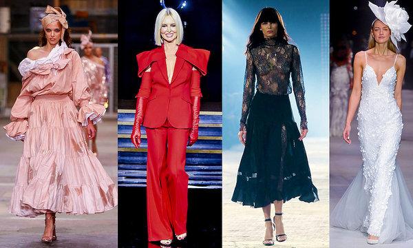 a84bd9ea77 Polscy projektanci mody – te 13 nazwisk musisz znać!