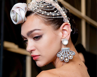 Najmodniejsza biżuteria na jesień 2019