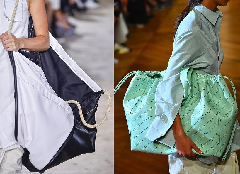 a2029c7721d81 Najmodniejsze torby na wiosnę 2019 trendy wiosna lato 2019