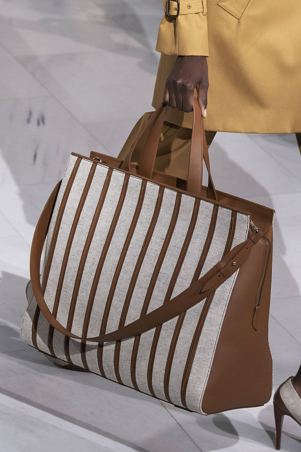 Torebki i torby, kolekcja wiosna 2020