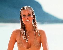 Najsłynniejsze stroje kąpielowe w filmach