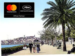 Największe atrakcje Cannes