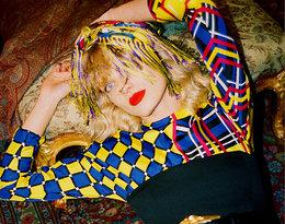 Dlaczego modelka Natalia Siódmiak tyle razy przerywała swoją błyskotliwą karierę?