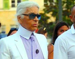 Ochroniarz Karla Lagerfelda… zaprojektował swoją debiutancką kolekcję! Co powinien mieć w szafie stylowy bodyguard?