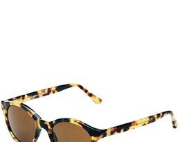 Okulary VOTO Eyewear, 552 zł