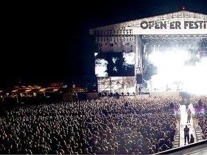 OPENER 2017