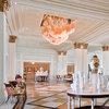 Palazzo Versace w Dubaju