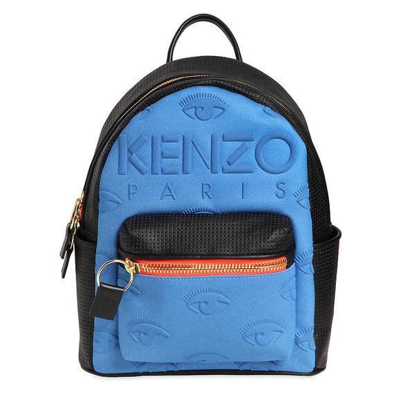 Plecak Kenzo