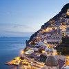Podróż poślubna, idealne miejsce na miesiąc miodowy