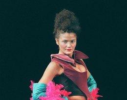Pokaz Vivienne Westwood