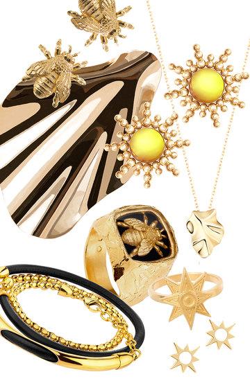 Prezenty na mikołajki święta pod choinkę biżuteria pol