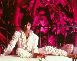 Styl Prince'a wciąż inspiruje i… szokuje!