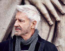 Lubisz malarstwo Rafała Olbińskiego? A co powiesz na poezję inspirowaną jego pracami?