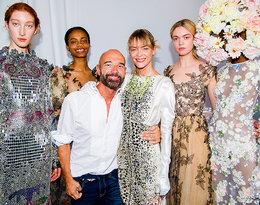 Na naszych oczach odradza się legendarny dom mody Elsa Schiaparelli!