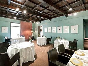 Restauracja Osteria Francesca w Modenie