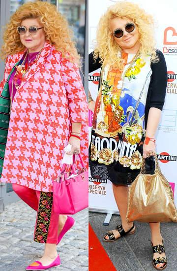 restauratorka Magda Gessler najdroższe torebki marki ceny
