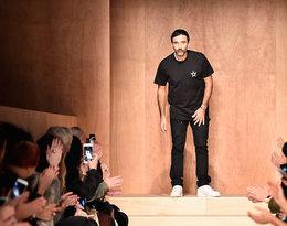 Riccardo Tisci opuszcza dom mody Givenchy! Zobaczcie jego wyjątkowe kreacje, które kochały gwiazdy!