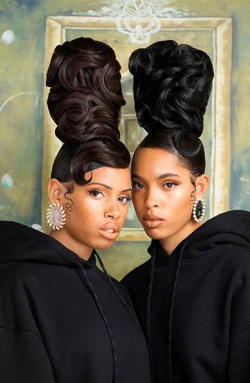 Rihanna zaprojektowała pierwszą kolekcję biżuterii Fenty