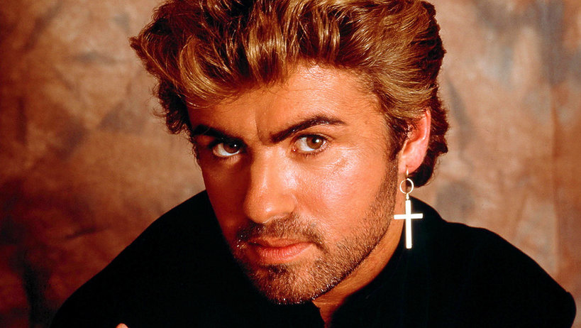 Rocznica urodzin George Michael