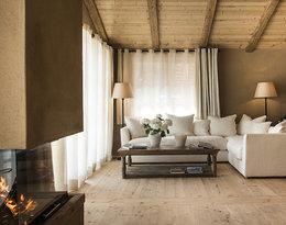 San Luis Hotel we Włoszech